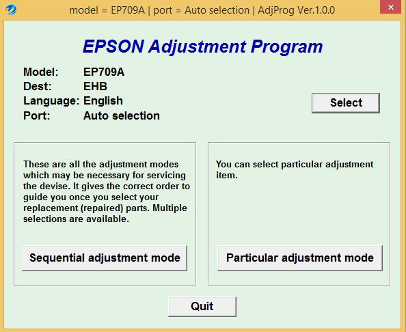 epson software tx550w
